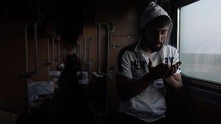 Обсуждение фильма «Чужая работа» | Денис Шабаев, Ксения Диодорова и другие