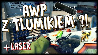 Cs go awp laser best weapon skins in cs go