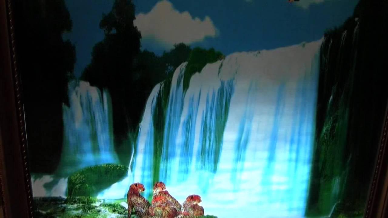 Гуашь «тачки 3» 6 цветов купить в магазине zlatka. ☎: (067) 546-53-73 и (066 ) 332-97-99. Продажа товаров краски, кисти с доставкой от 1 до 7 дней.