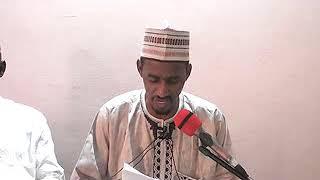 ramadan-tafsir-day-02-sheikh-bashir-ahmad-sani-sokoto