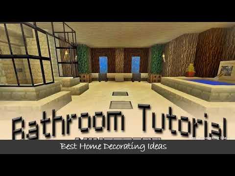 how-to-draw-a-bathroom-design-|-interior-design-with-home-decor-&-modern-house-inspiration-pic