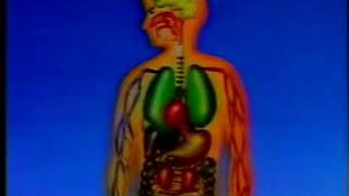 Kangen Water's effects on Chronic Diseases