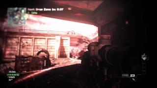 Introducing nX Kubi! | Antagonized [1]