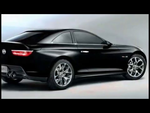 2017 Buick Grand National >> 2017 Buick Grand National Gnx Price Youtube