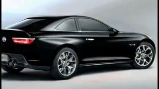 2017 Buick Grand National Gnx, Price