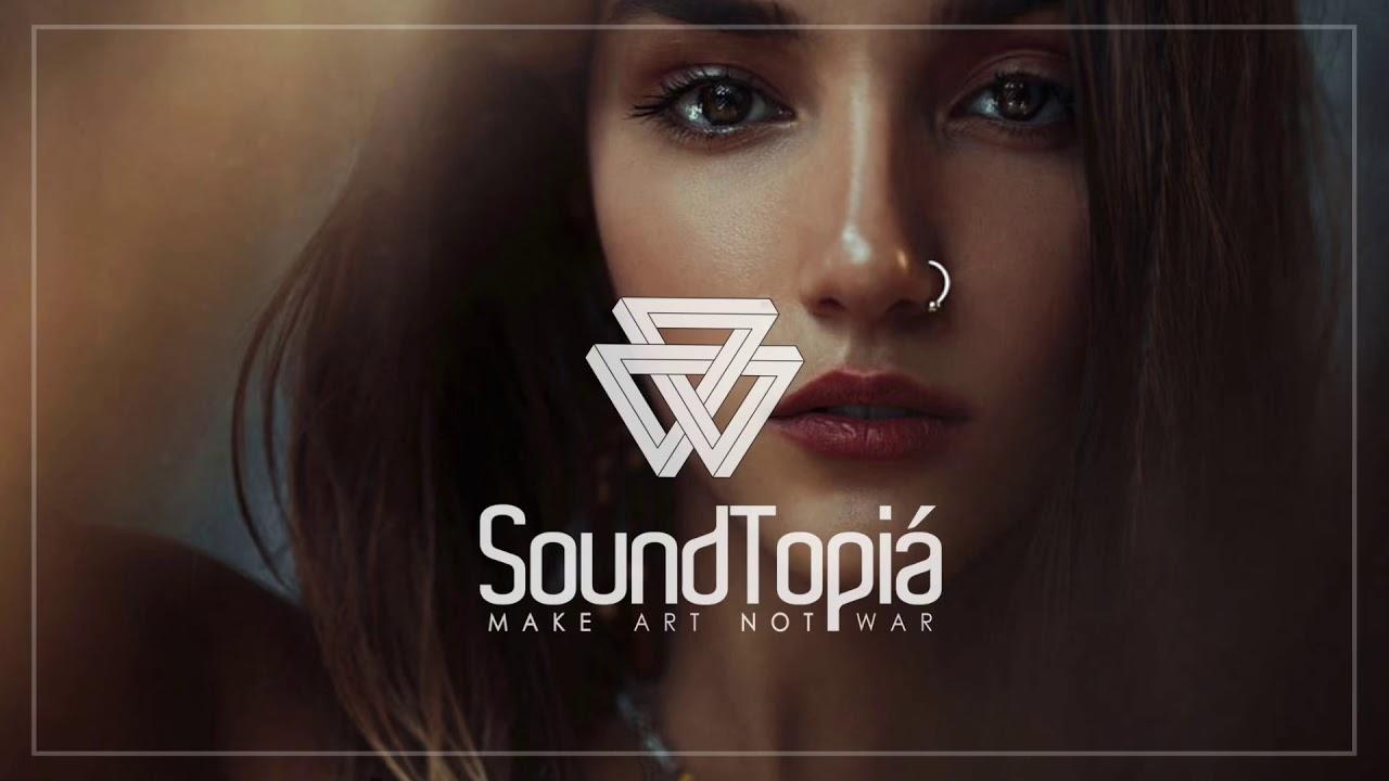 Sofi Tukker - Johny (Mahmut Orhan Remix)