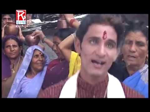 Jagi Gi Jagi Gi Uttarakhand Garhwali Jagar By Manglesh Dangwal