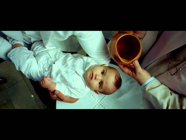 Samsara - Trailer