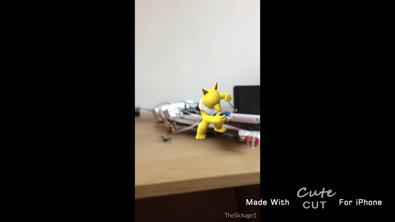 All the pokemon  can get out of    eggs also youtube rh