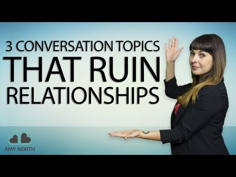 The 5 BEST First Date Questions from YouTube · Duration:  3 minutes 21 seconds
