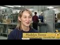 OCPS   SPOY 2017 Madelyn Torres