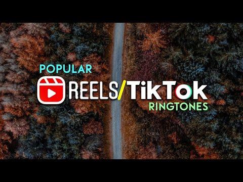 top-5-popular-tiktok/instagram-reels-ringtones-2021- -download-now