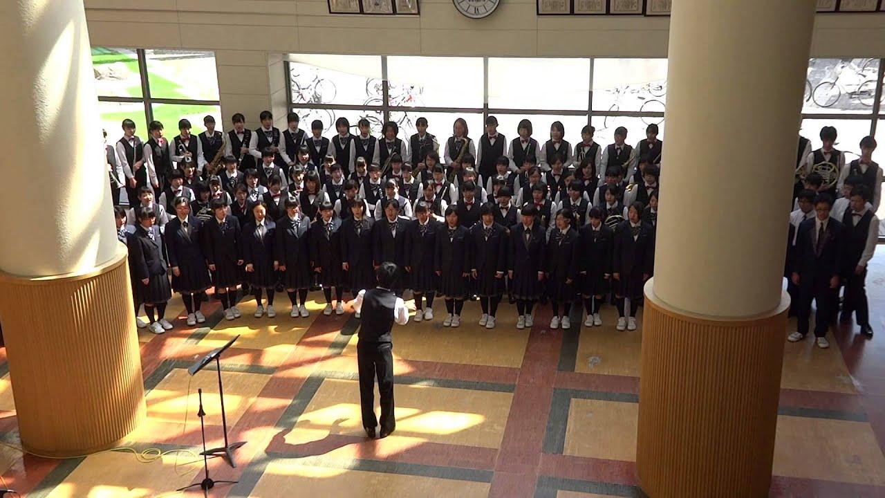 国際 情報 高校 札幌国際情報高校(北海道)の偏差値