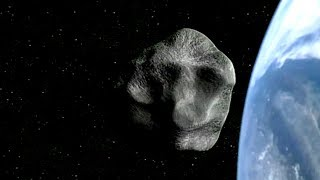 Near Earth Object Planetary Defence