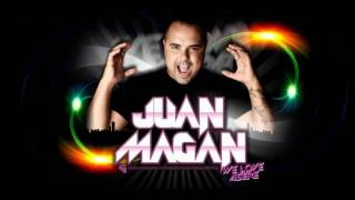 Juan Magan   Ella no sigue modas new 2011