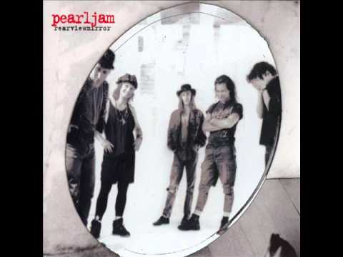 Pearl Jam ''Breath'' [Singles OST - 1992 HQ Audio]