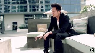(VIETRAP 2014) Nắng Hạ - Zolek Khoa Đỗ (102 DVD Tình yêu và cuộc sống)