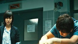 NO MERCY (2010) Ending Explained in Hindi | No Mercy Korean Movie Explained in Hindi | Movies Ranger