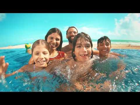 Beach Park - Ceará | Vem BeachParkear