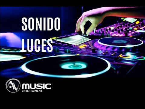 Sonido y Luces Lima-Alquiler de equipo de sonido-Bodas -matrimonios-Djs