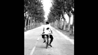 Memories (Original) - Romeofoxtrott