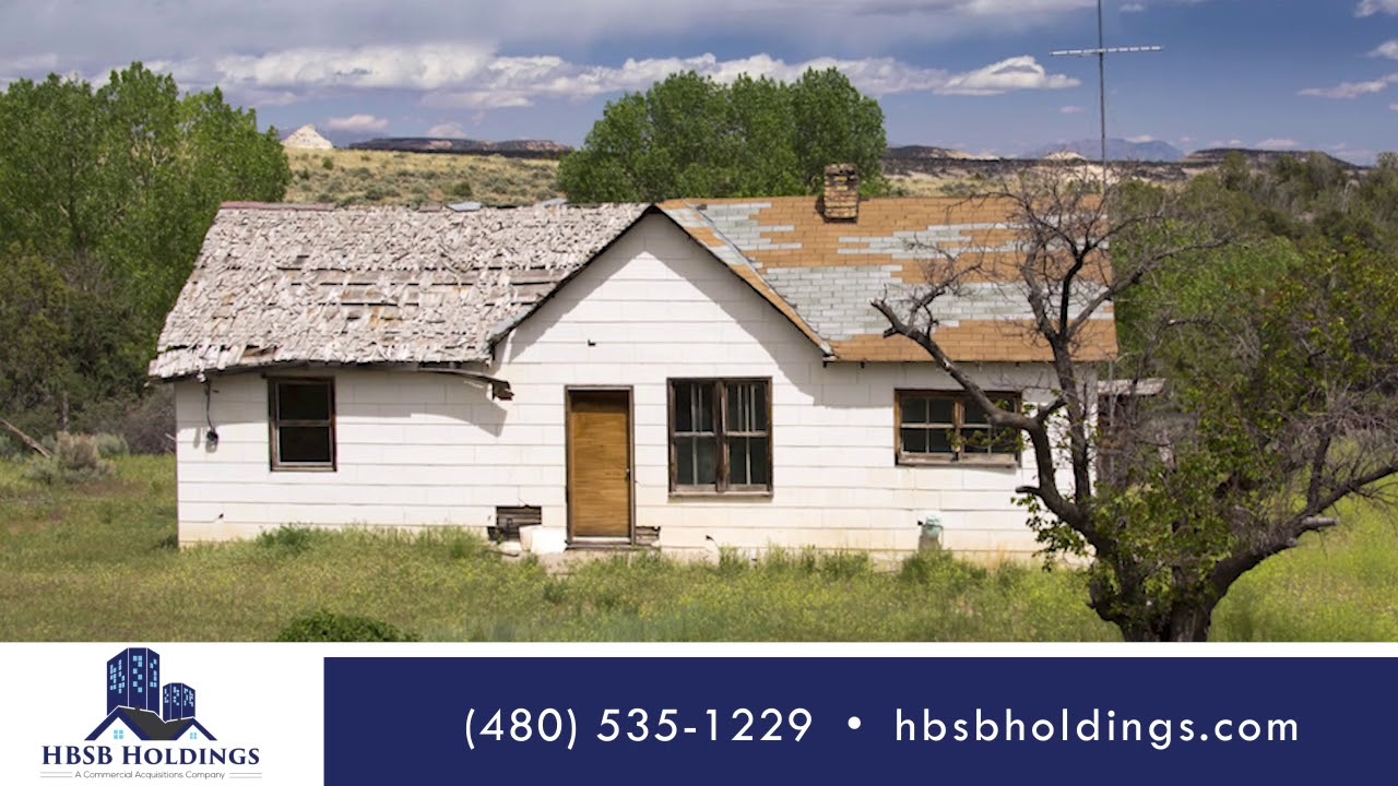 HBSB Holdings | Other Real Estate in Tempe