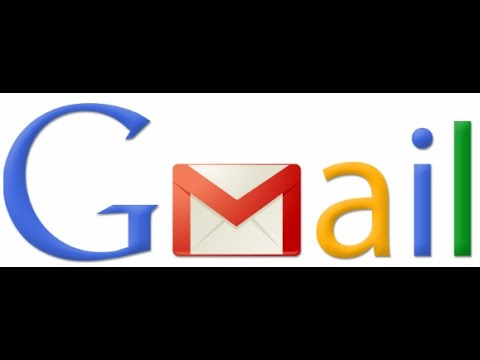 How To Get Install GMail On Windows 8.1 Windows 10 Windows 8