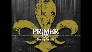 primer 55 - this life (acoustic)