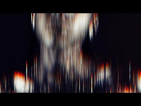 Dua Saleh - fav flav (with Duckwrth) [Official Audio]