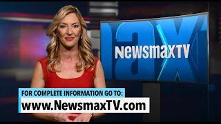 News Max Tv