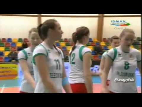 Azerbaijan Super League 2012-2013 R4: (17Apr2013) Azerrial Baku VS Telecom, Full Match.