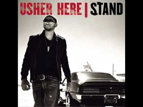 What's A Man To Do By Usher Instrumental