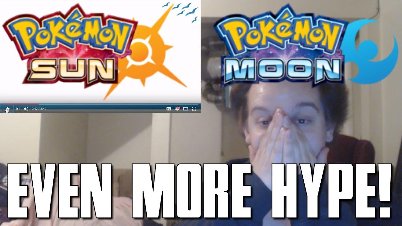 Download EVEN MORE POKEMON SUN & MOON NEWS! NEW ITEMS, MOVES, TM'S & POKE BALLS! NO MORE HM'S!