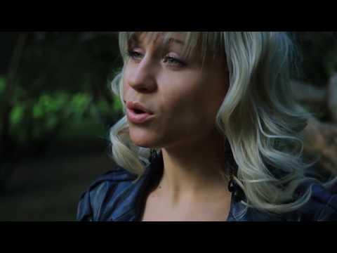 Клип Катя Чехова - Я посылаю код