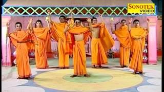 Pura Dil Ka Arman | पूरा दिल का अरमान । Shiv Bhajan
