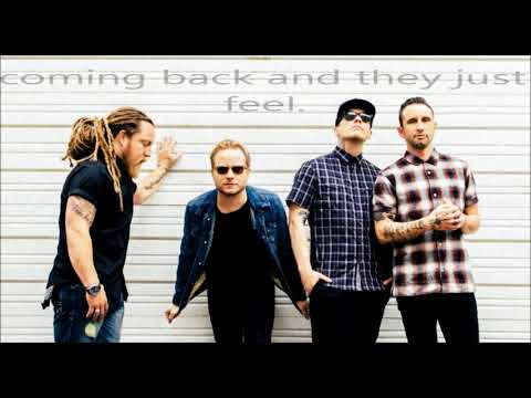 monsters--shinedown-lyric-video.
