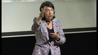 Resignificar el Desarrollo | María Cecilia Múnera | TEDxYouth@CCMLaEnsenanza
