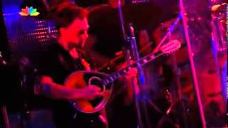 Repeat youtube video Despoina Vandi - Nikos Oikonomopoulos - Elli Kokkinou Fever [STAR]
