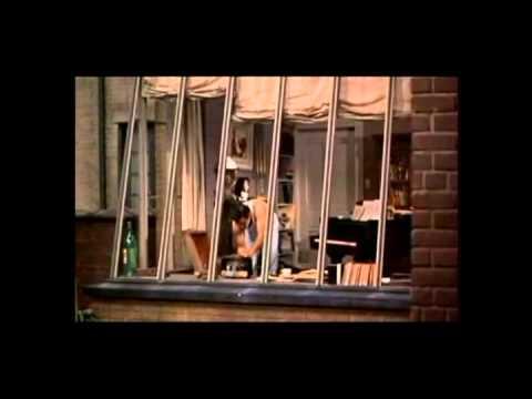 La ventana indiscreta y perspectivismoиз YouTube · Длительность: 3 мин7 с