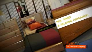 Furnco - Best Of Furniture Stores In Sydney