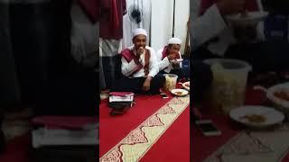 Kamalul mutaba'ah - maharusurur
