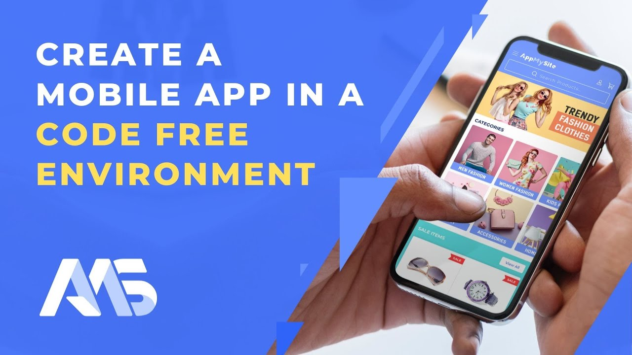 create mobile app from website free
