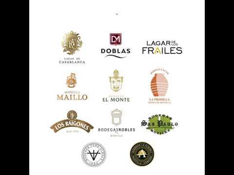 Promoción de la Jornada del vino en rama de Moriles y Montilla