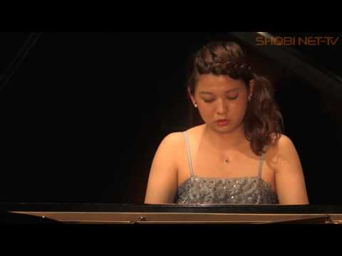 Valse Caprice No.2 Op.38 / G.Faurè (Cover, Music Perfomance )