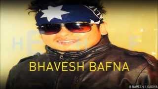BHAVESH BAFNA RB (DRUMMER) -OFFICIAL JOURNEY VIDEO