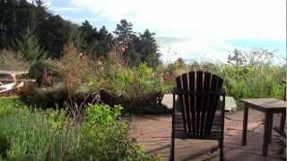 Redwood Coast Vacation Rentals - Alegria del Mar - Westhaven, CA