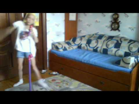 Веб камера ул. Артема (район ЖД вокзала) Донецк онлайн