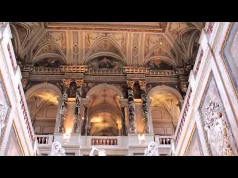 Vienna Top 10 Attractions   Austria Travel Guide