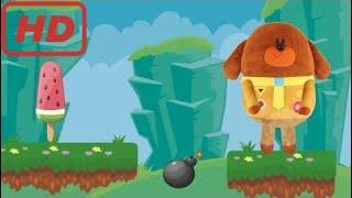 NEW! Hey Duggee Full Episodes | Animated Cartoon with Duggee Toys | Learn Colo | Dean J. Arceneaux