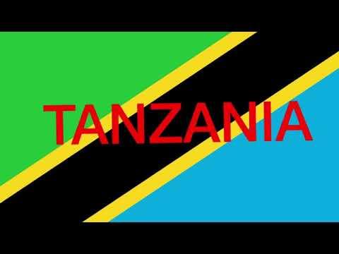 TANZANIA | Basic Facts